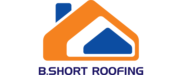 B.Short Roofing